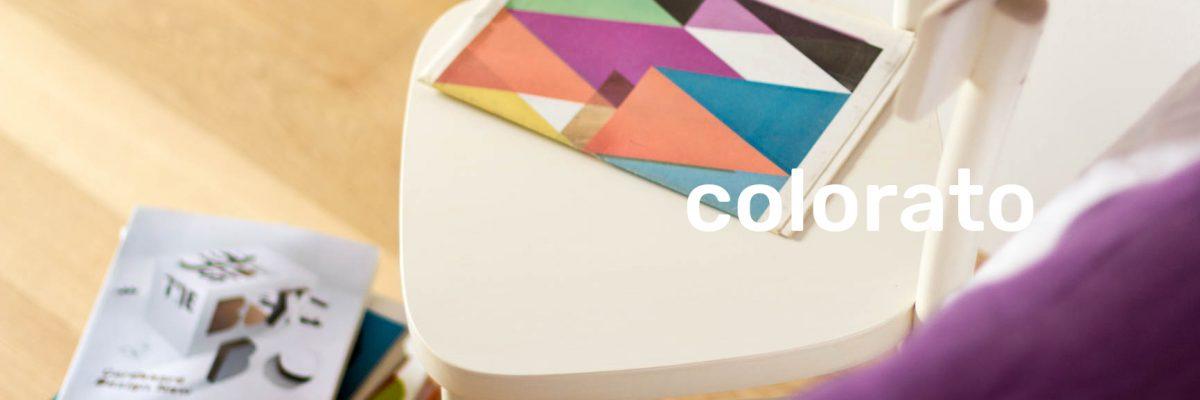 colorato